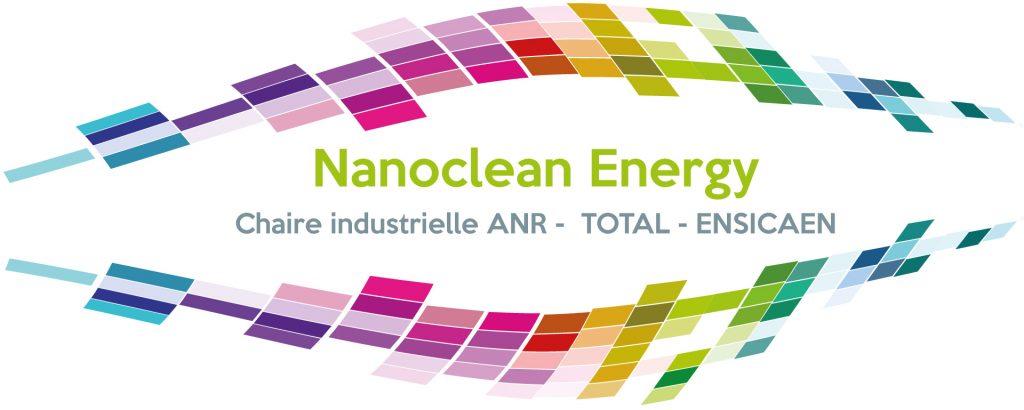 NanocleanEnergy_visuel_ENSICAEN