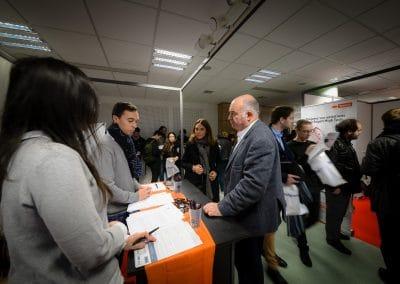 Forum entreprise ENSICAEN_6