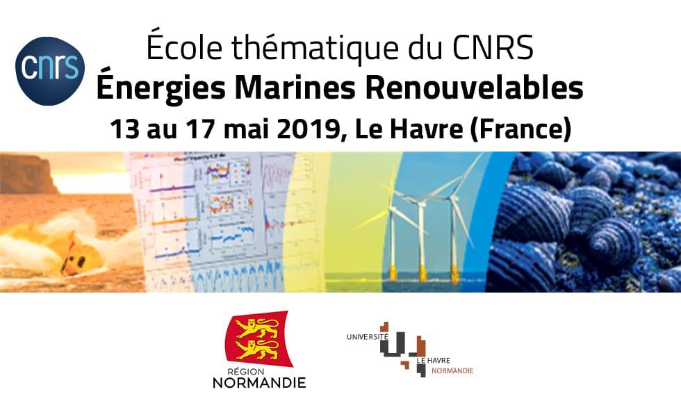 Bandeau-ET-CNRS