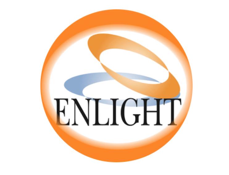 Rencontre annuelle et formation ENLIGHT 2019 à Caen