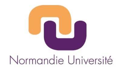 Normandie Université : élections des représentants des personnels au Conseil d'administration et au Conseil académique