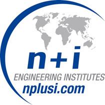logo ni network