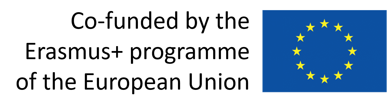 pictogramme erasmus