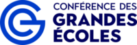 Logo Conférence des Grandes Ecoles