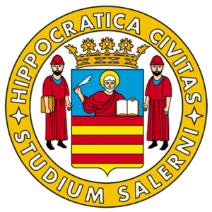 logo salerne university