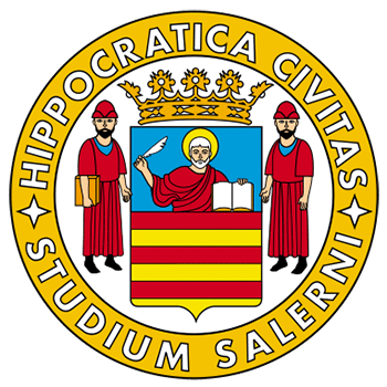 logo-salerne
