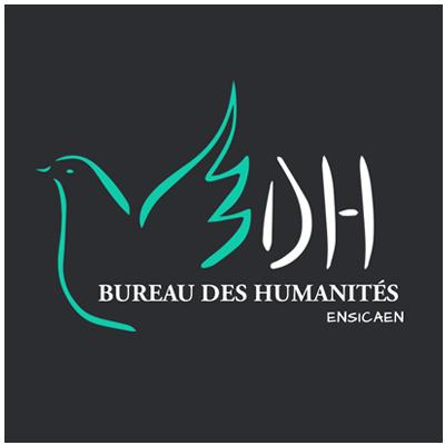 Le  Bureau des Humanités