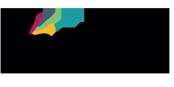 logo pole TES