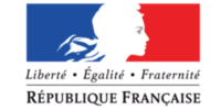 logo république francaise