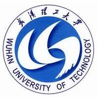 logo universidad de wuhan