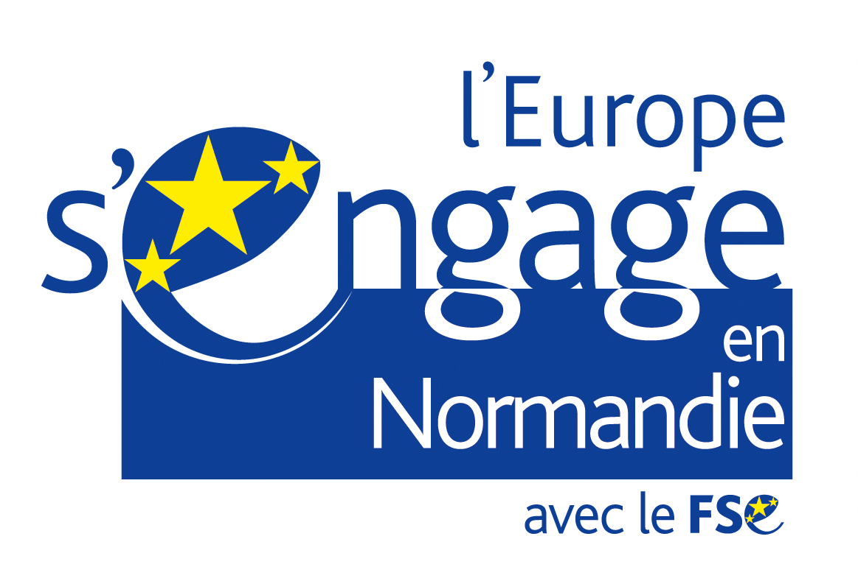 L'Europe s'engage en Normandie