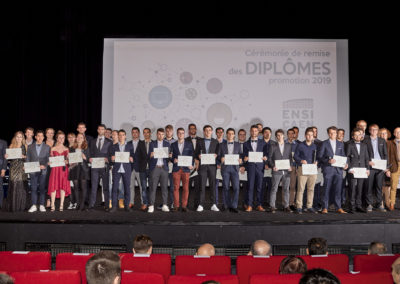 RemiseDiplome2019-ElectroniquePhysique