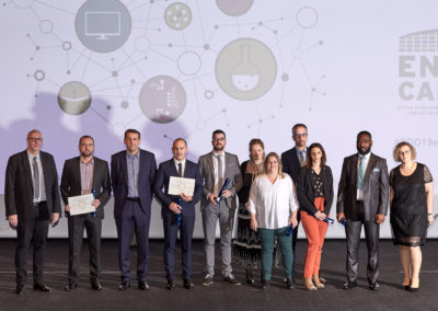 RemiseDiplome2019-GenieIndustriel