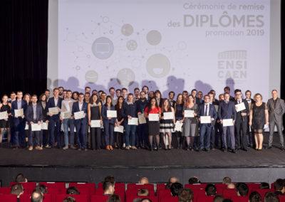 RemiseDiplome2019-Informatique