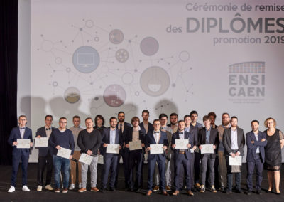 RemiseDiplome2019-InformatiqueApprentissage