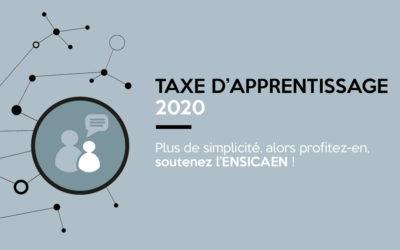 Loi Avenir Professionnel – Quels changements pour la taxe d'apprentissage ?