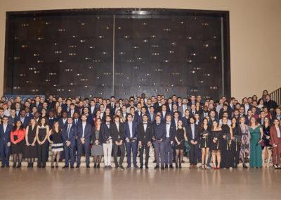 photo-ceremonie-promotion-2019