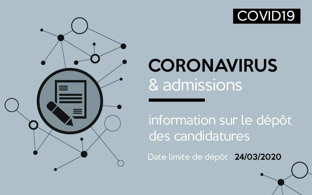 2020-coronavirus-admission