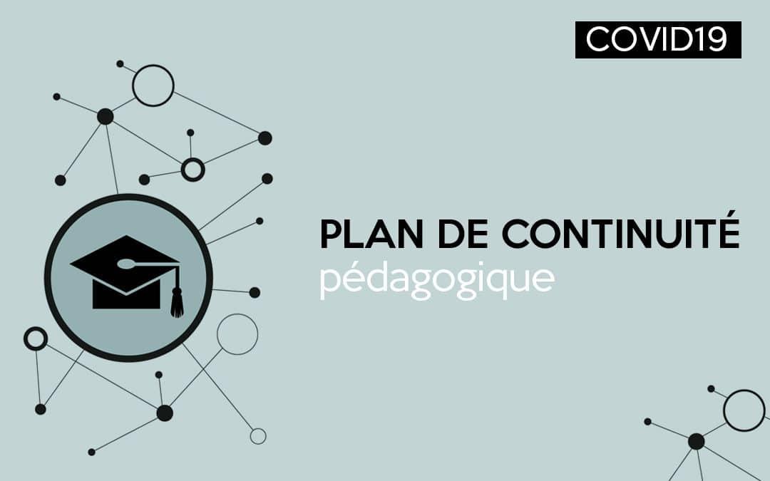 2020-plan-de-continuite-actu