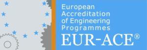 European accreditation of Engineering programmes