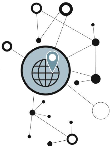 pictograma internacional