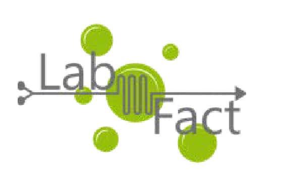 LabFact-logo