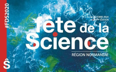 Fête de la Science – 29ème édition