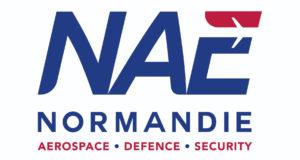 Normandie aero espace