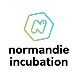 logo-normandie-incubation