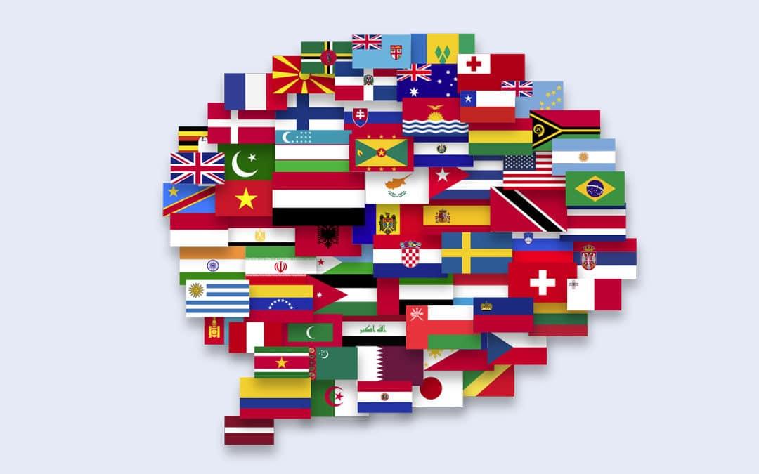 Rentrée 2021 – information aux étudiants et chercheurs internationaux